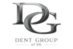 Dent Group of VA
