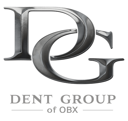 dentgroup-obx-logo